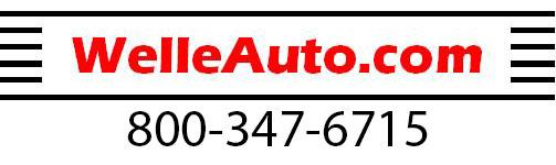 Welle Auto Supply